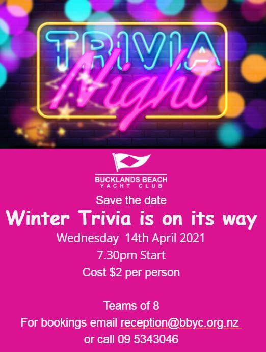 trivia night facebook.JPG