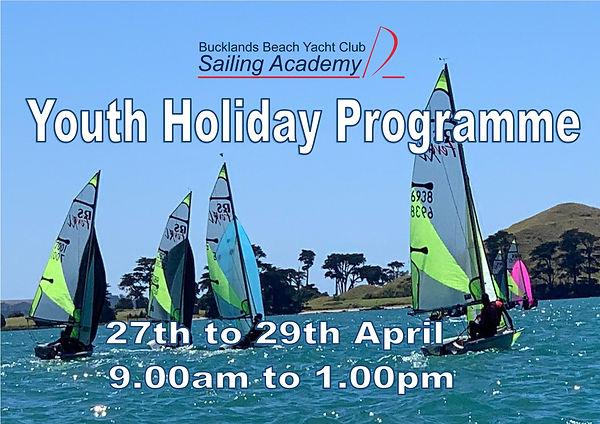 Youth RS Feva Holiday Programme.jpg