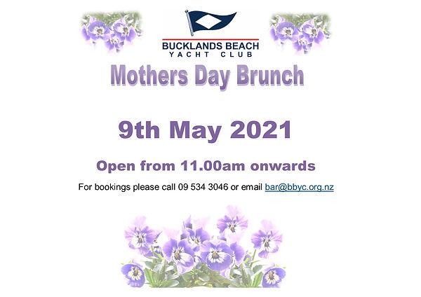 Mothers Day Brunch 2021.jpg