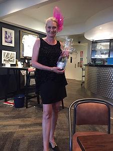 Winner melbourne cup.jpg