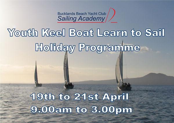 Youth J24 Holiday Programme.jpg