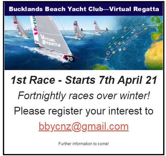 Virtual regatta facebook.JPG