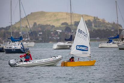 sailingfoto11.jpg