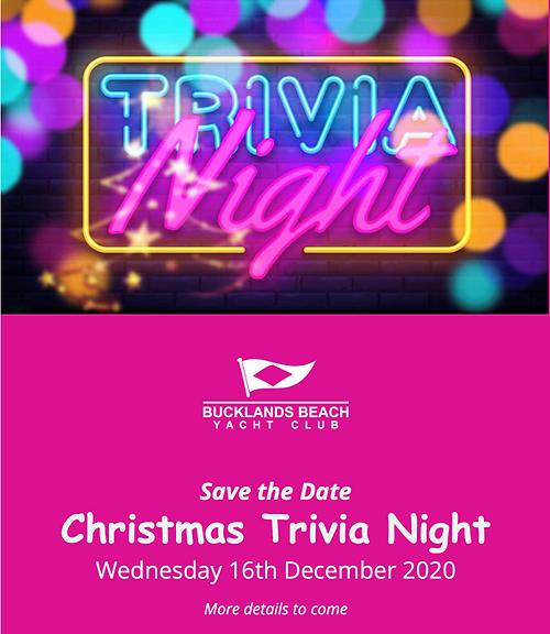 christmas trivia.png