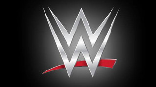 How WWE can freshen their product