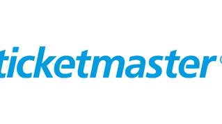 Ticketmaster Woe's