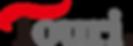 Touri logo_0910.png