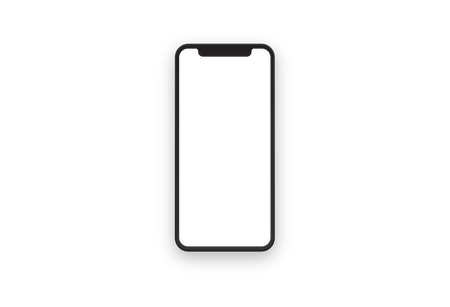 Simplified-Mockup-Iphone-X.png