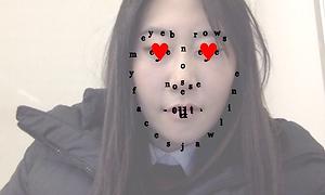 type_selfie_001.png