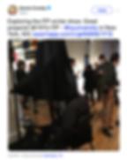 Screen Shot 2019-09-15 at 11.52.53 PM.pn