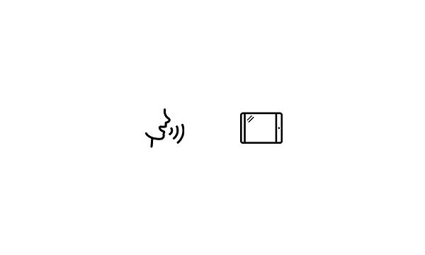 final_icons.jpg