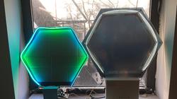 hexagon001