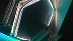 hexagon002