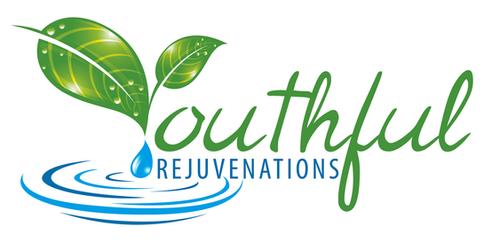 Youthful Rejuvenations_Final.tif