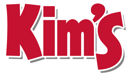 KIMS CONVENIENCE STORES