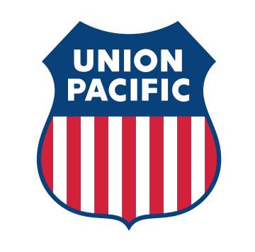 UP logo (2).jpg