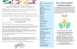 April 5 2020 page 1.jpg