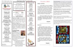 October 25 2020 page 2.jpg