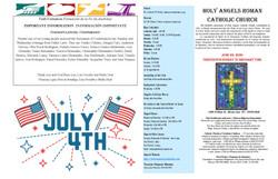 June 28 2020 page 1.jpg