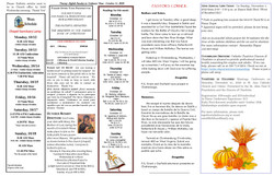 October 11 2020 page 2.jpg