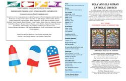 July 5 2020 page 1.jpg