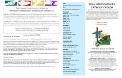 April 12 2020 page 1.jpg