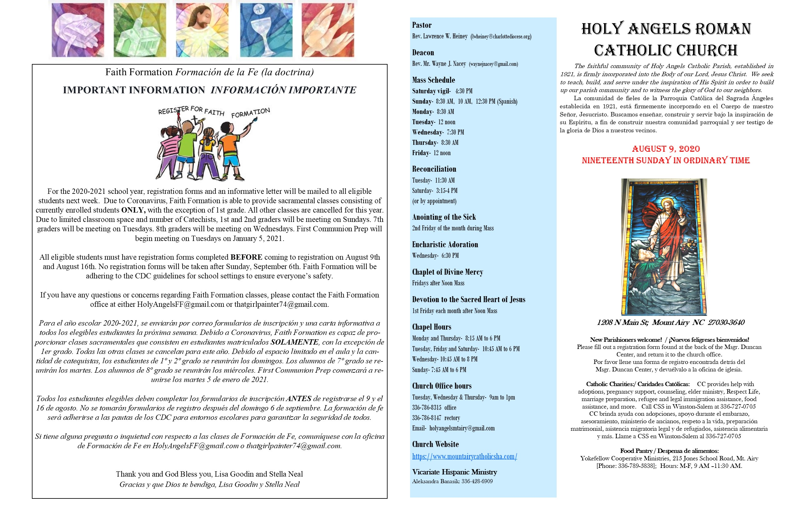 August 9 2020 page 1.jpg