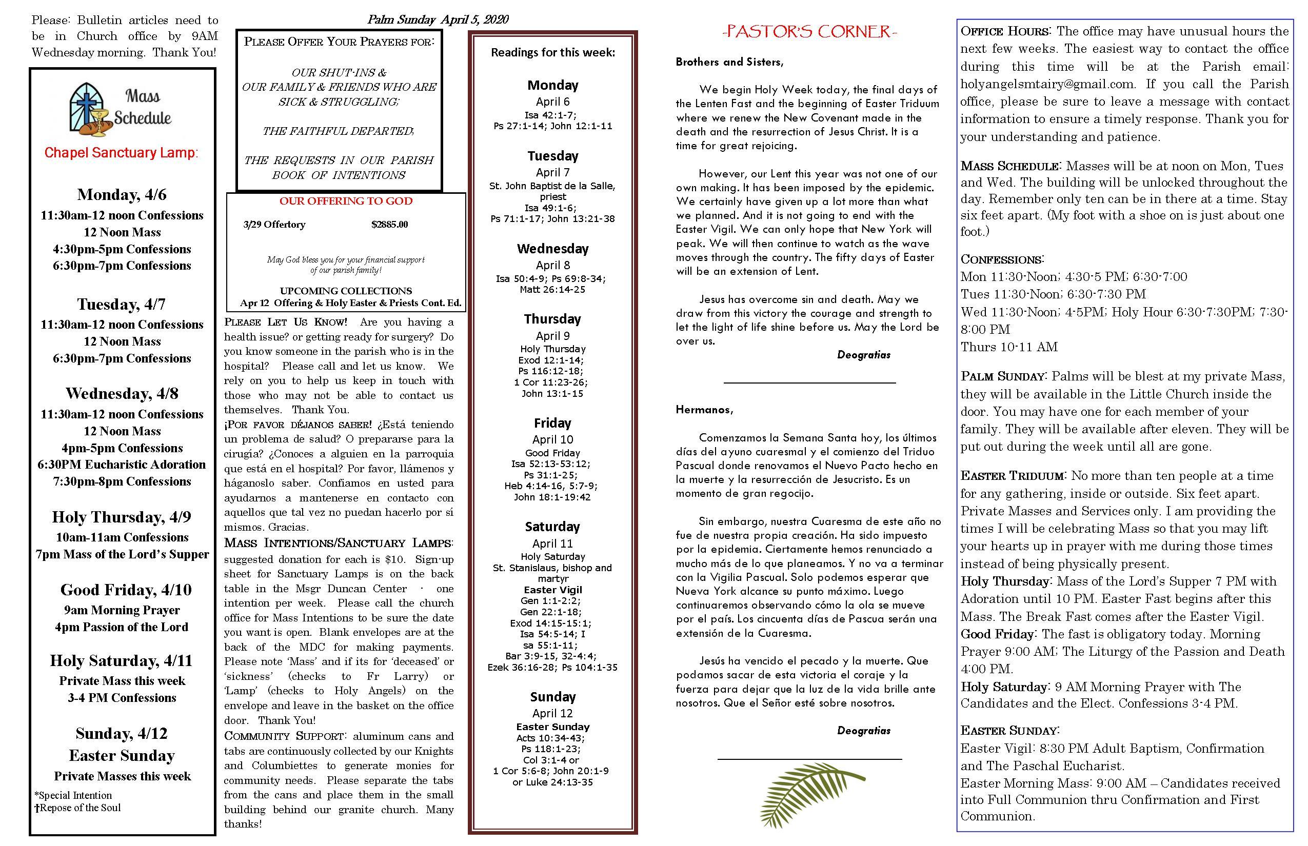 April 5 2020 page 2.jpg