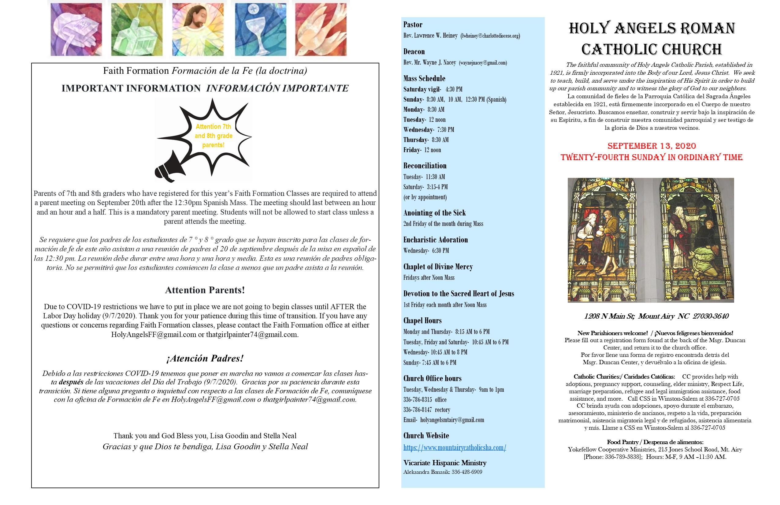 September 13 2020 page 1.jpg