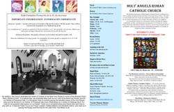 November 8 2020 page 1.jpg