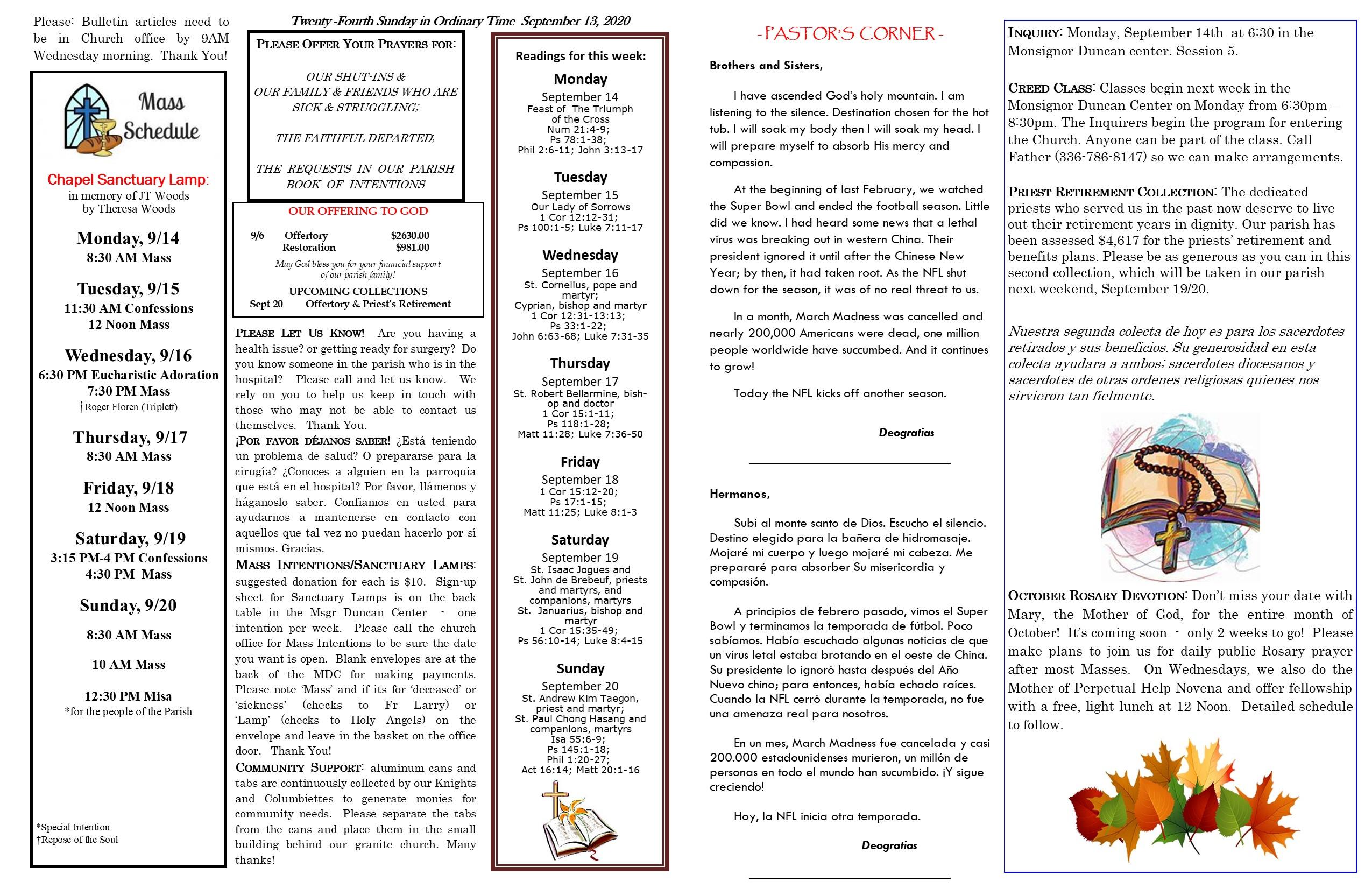 September 13 2020 page 2.jpg