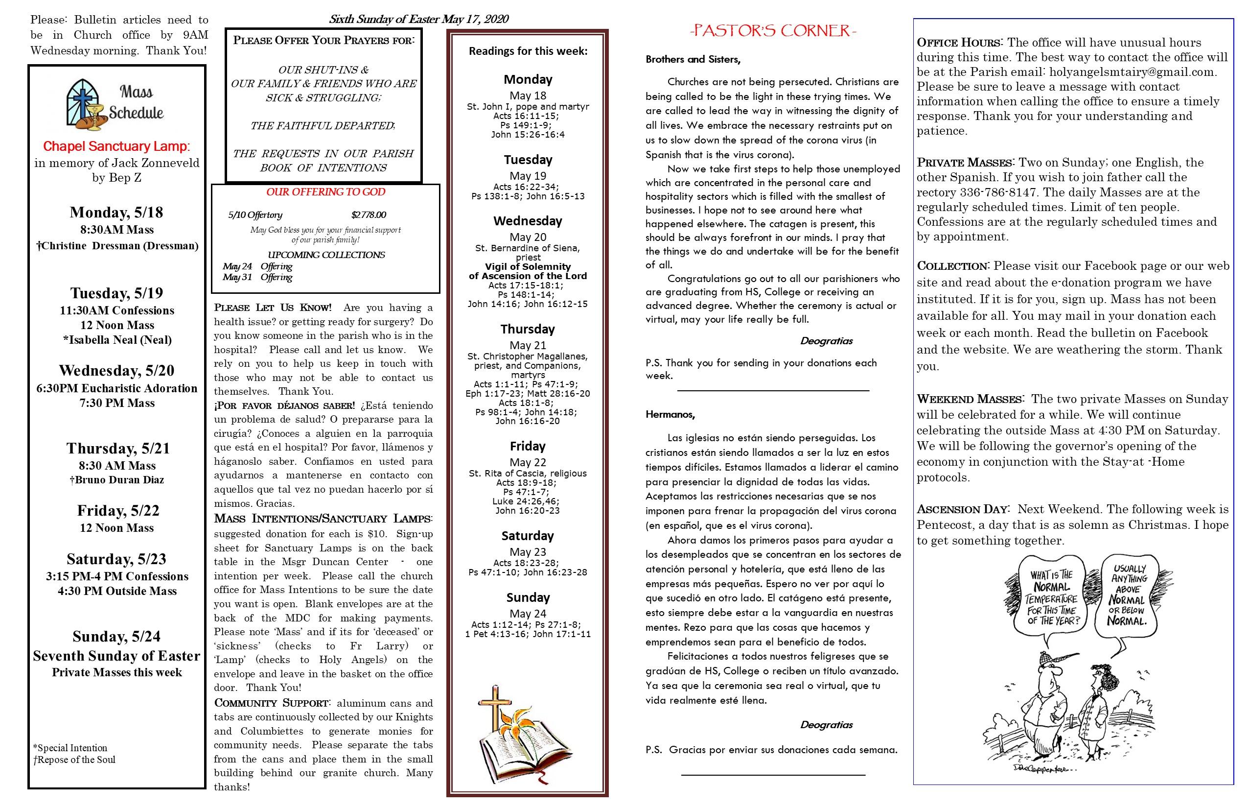 May 17 2020 page 2.jpg