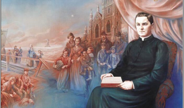 KofC Father McGivney.PNG