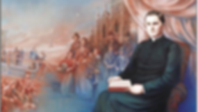 KofC Father McGivney.PNG