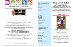 October 18 2020 page 1.jpg