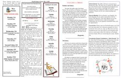 May 3 2020 page 2.jpg