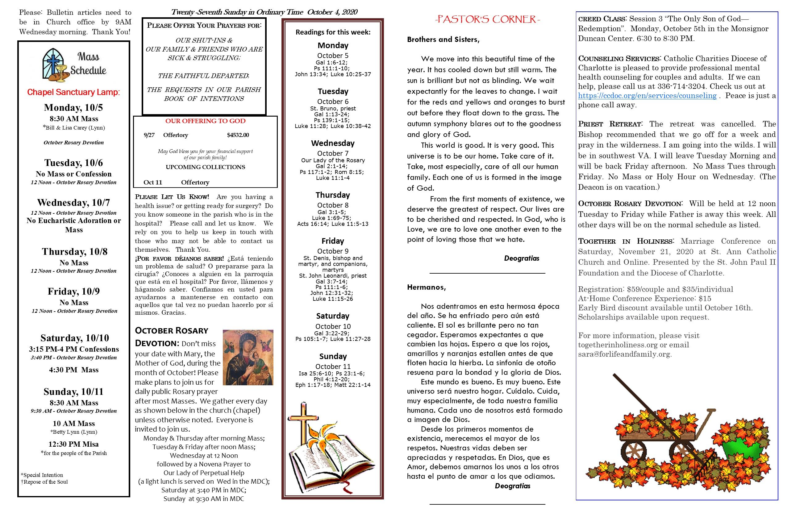 October 4 2020 page 2.jpg