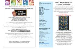 October 25 2020 page 1.jpg