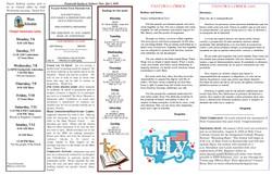 July 5 2020 page 2.jpg