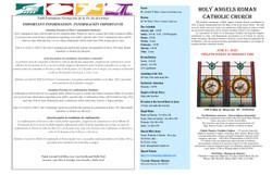 June 21 2020 page 1.jpg