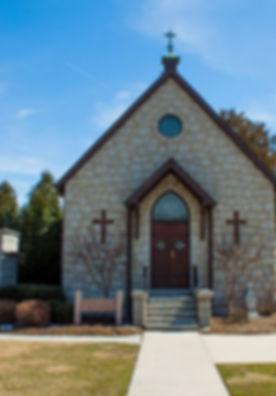 holy angels church.jpg