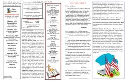 May 24 2020 page 2.jpg