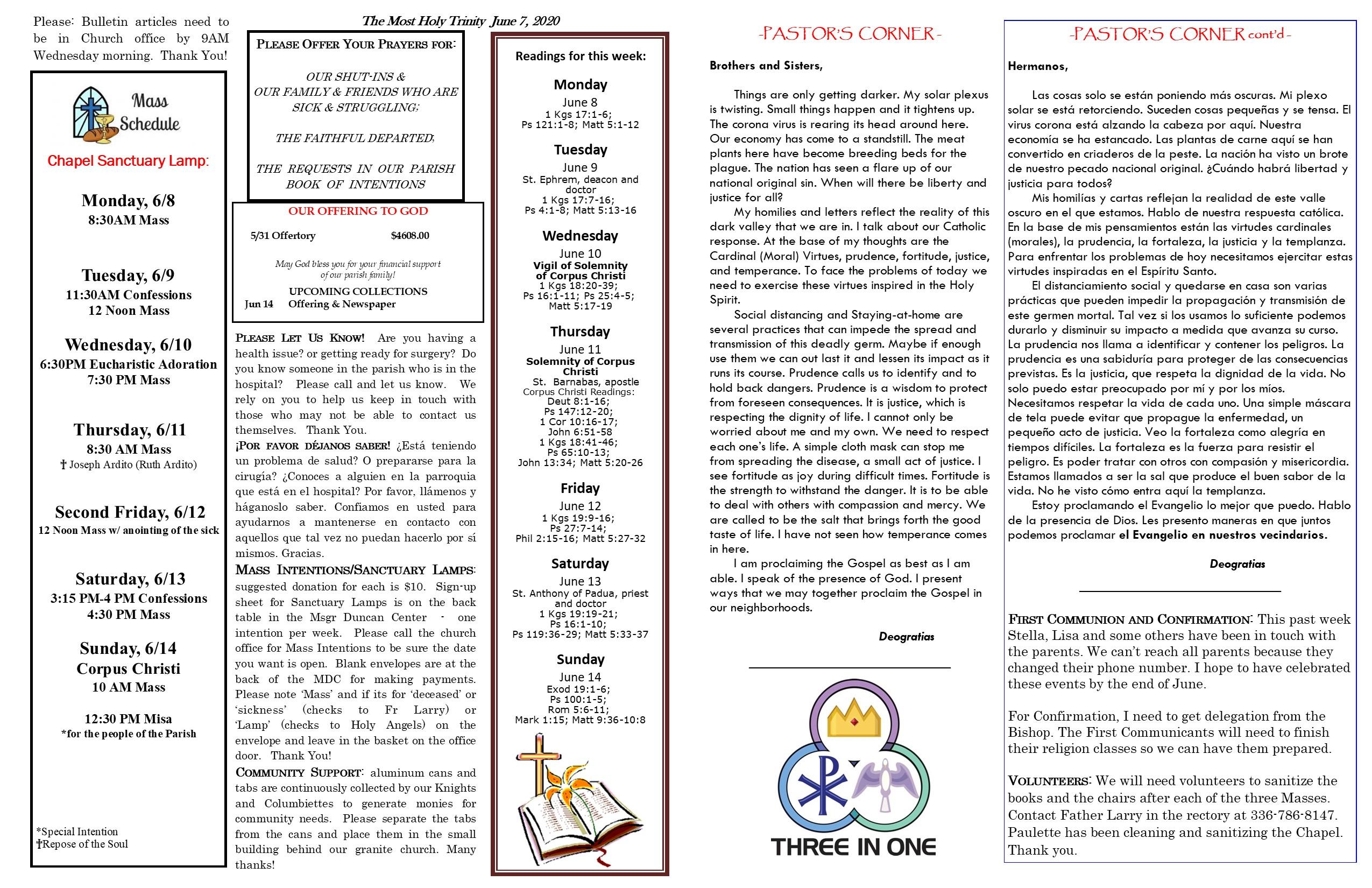 June 7 2020 page 2.jpg