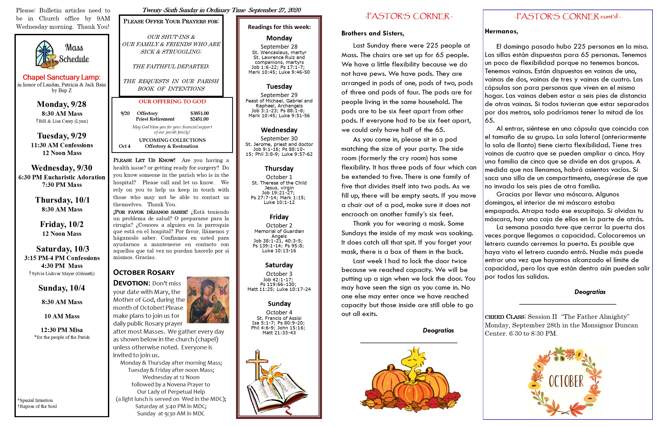 September 27 2020 page 2.jpg