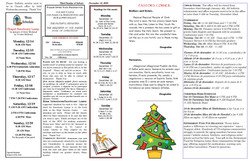 December 13 2020 page 2.jpg