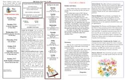 May 10 2020 page 2.jpg