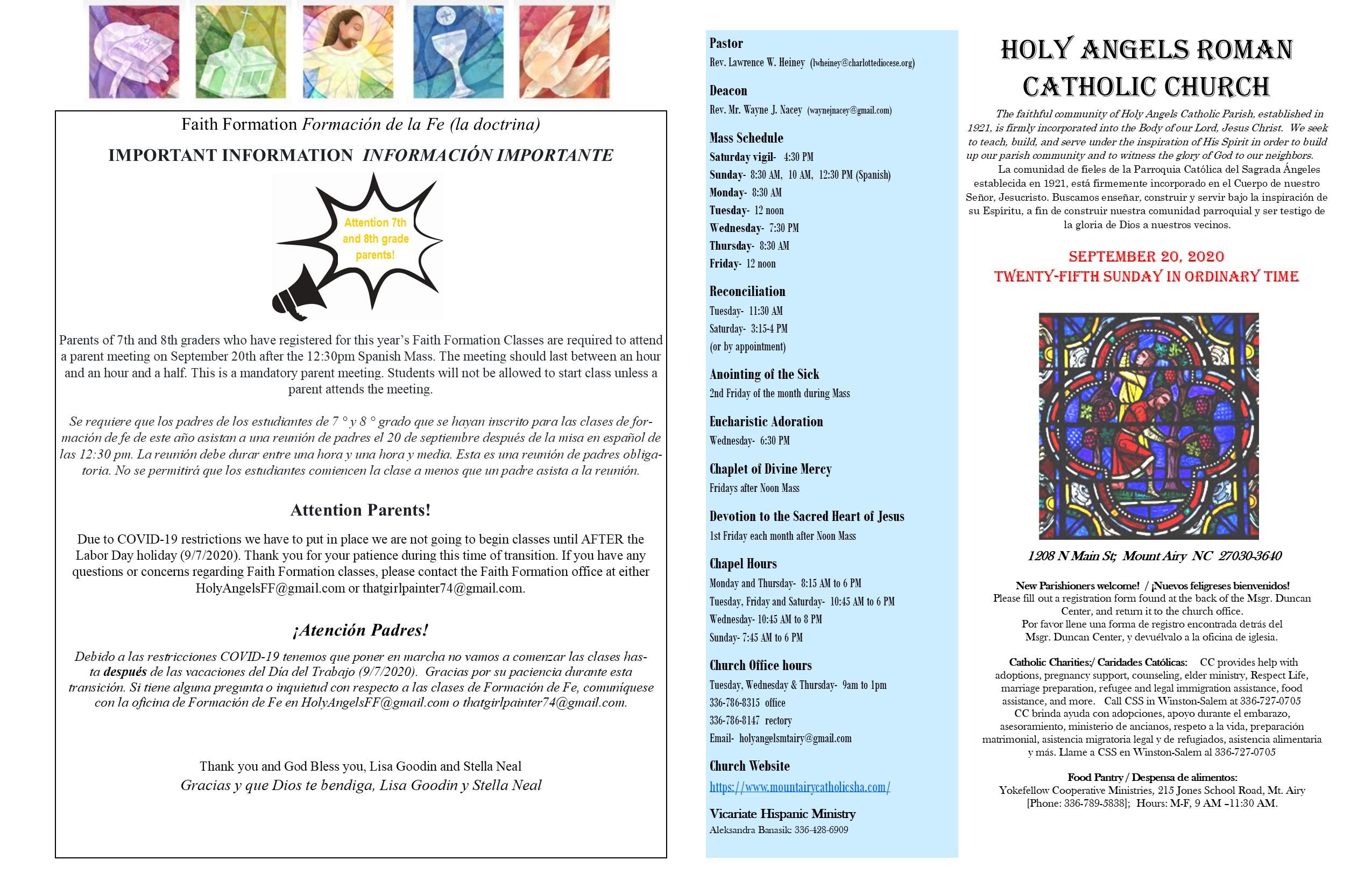 September 20 2020 page 1.jpg