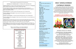 Dec 20 27 2020 page 1.jpg