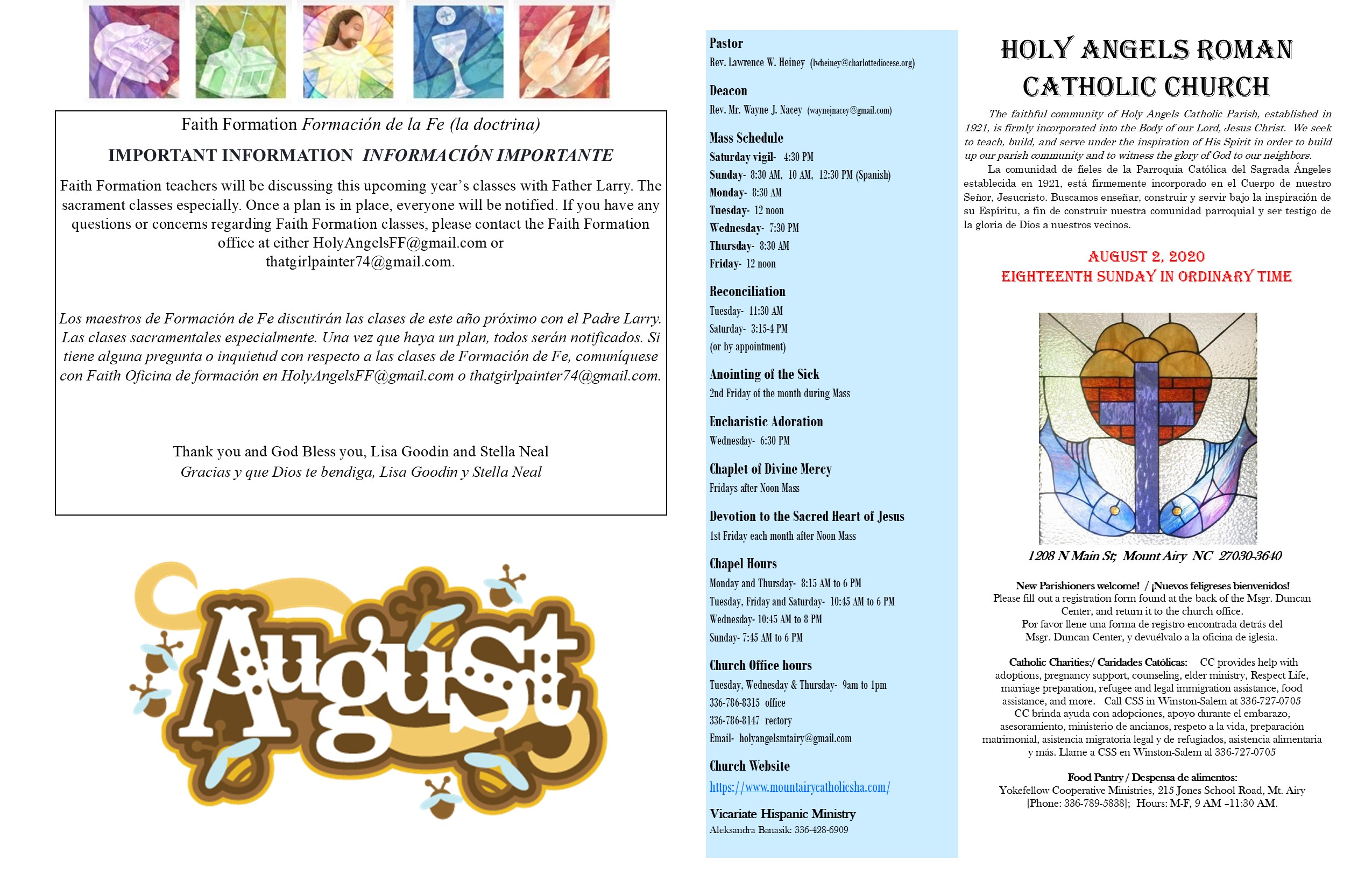 August 2 2020 page 1.jpg