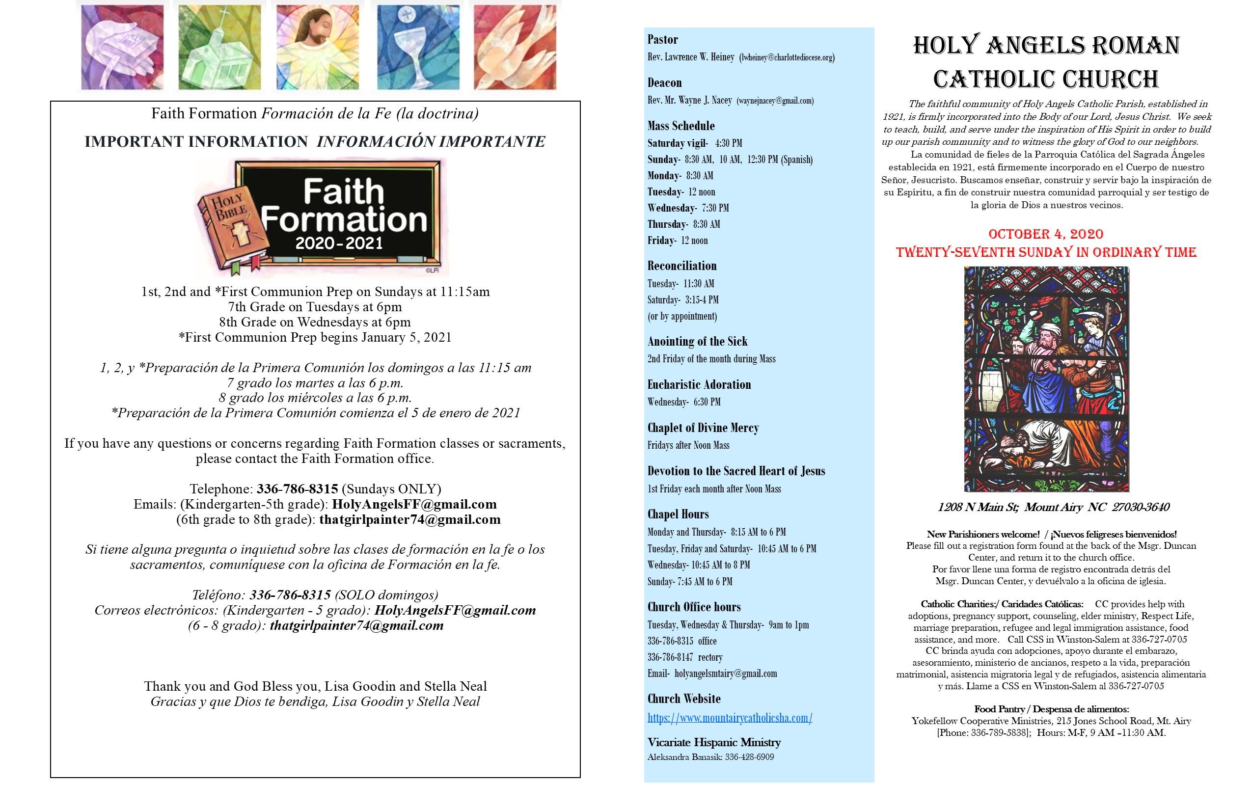 October 4 2020 page 1.jpg
